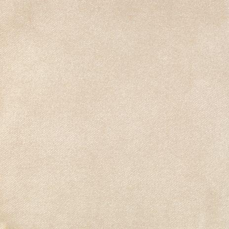URSA 2255 WHITE