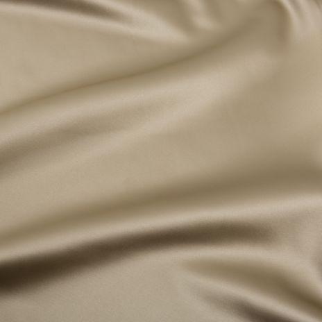 SATIN COL.OLIVE